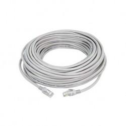 Câble Réseau Cat6 UTP 10 Metre