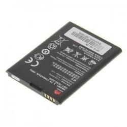 Batterie Huawei y530