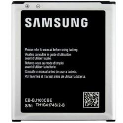 Batterie Samsung  1850mAh -...