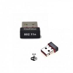 Clé wifi USB 300 Mps