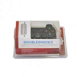 Manette Play 3 Double shock...