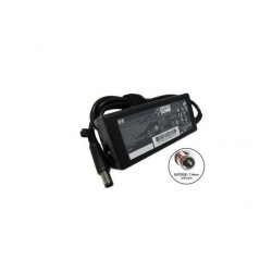 Chargeur HP 18.5 V 3.5 A