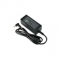 Chargeur Acer 19V 2.37A