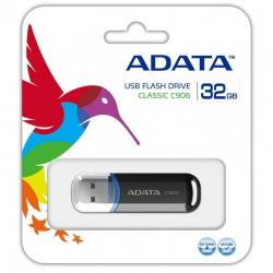 Clé USB Adata 32 GB
