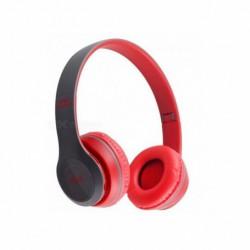 Casque MP3 Bluetooth P47