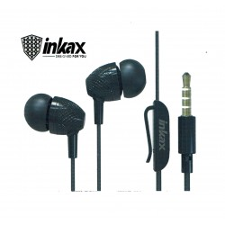 Écouteurs  Inkax