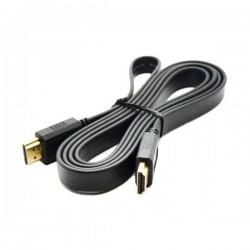 Câble HDMI plat 1.5M
