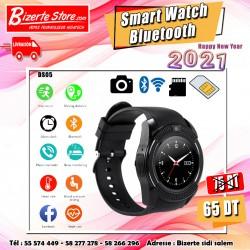Smart Watch Bluetooth DS05