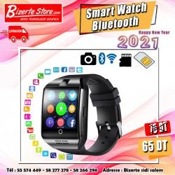 Smart Watch Bluetooth Q18