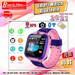 Smart Watch Bluetooth Kids...