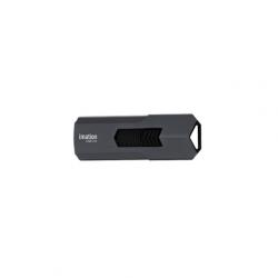 Clé USB IMATION 128 GB