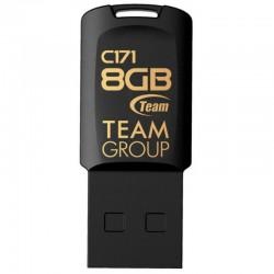 Clé USB TeamGroup  8 GB