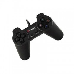 MANETTE DE JEU SIMPLE USB...