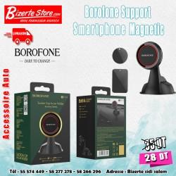 Support de Voiture Borofone...