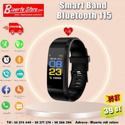 Smart Watch Bluetooth 115