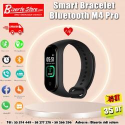 Smart Watch Bluetooth M4 Pro