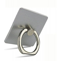 SUPPORT RING SILVER SAMSUNG