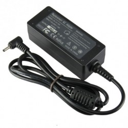 CHARGEUR ACER PC 19V / 2.37A