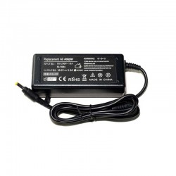 Chargeur HP 18.5V 3.5A