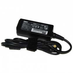 Chargeur Dell 19V 1.58A