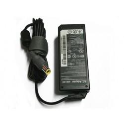 Chargeur Lenovo 20V 3.25A