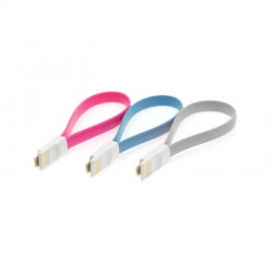 CABLE USB POUR IPHONE - IPAD