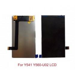Ecran LCD Huawei Y560 &...