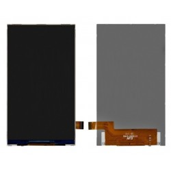Ecran LCD Huawei Ascend...