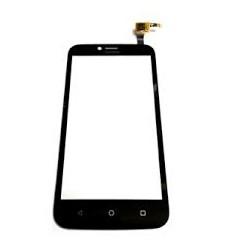 Tactile Huawei Y625 Noir