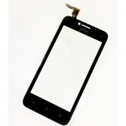 Tactile Huawei Ascend Y5