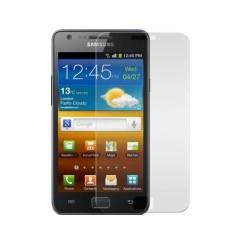 Glass Samsung S2