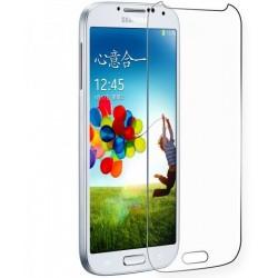 Glass Samsung S4