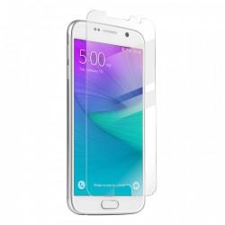 Glass Samsung S6