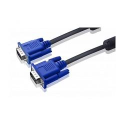 Câble VGA 1.5m
